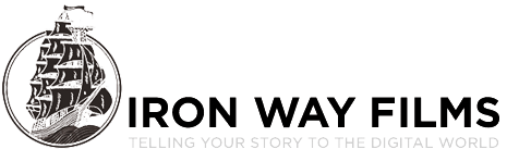 Iron Way Films
