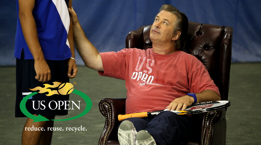 us-open-alec-baldwin-900x500