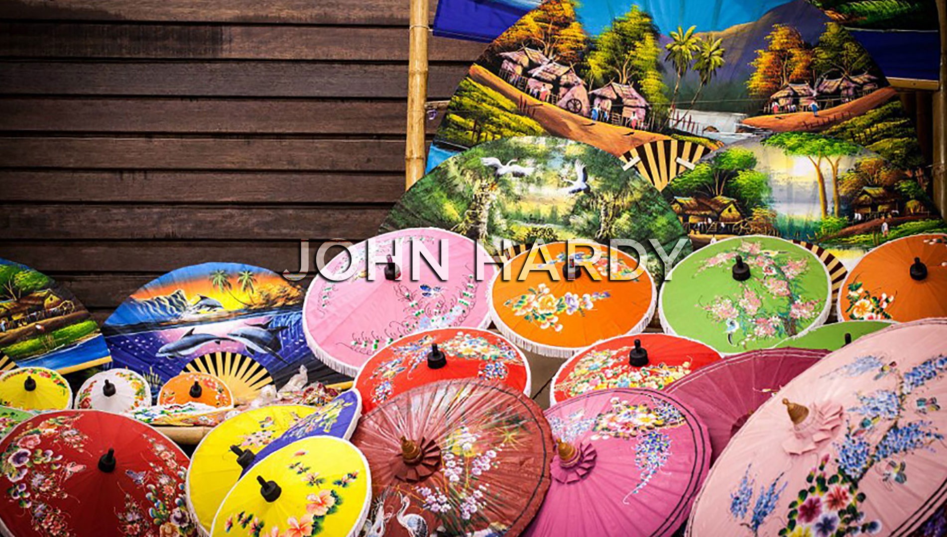 iwf-john-hardy-thailand
