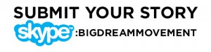 bigdreammovement